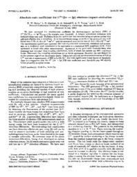 thumnail for p2162_1.pdf