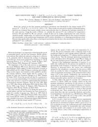 thumnail for 59832.web.pdf