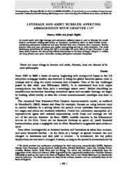 thumnail for 10310.pdf