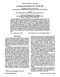 thumnail for PhysRevA_75_054701.pdf