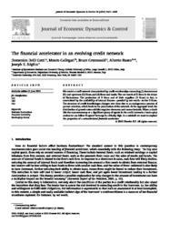 thumnail for 10302.pdf