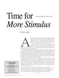 thumnail for 10332.pdf