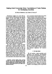thumnail for 10396.pdf