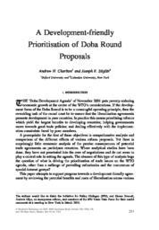 thumnail for 10409.pdf