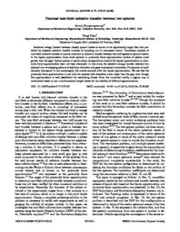 thumnail for PhysRevB.77.075125thermal_nearfield_radiative_transfer_between_two_spaces.pdf