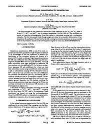 thumnail for PRA04539.pdf