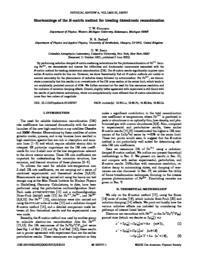 thumnail for PRA62707.pdf