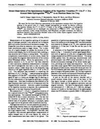 thumnail for PRL00826.pdf