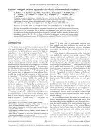 thumnail for RevSciInstrum_81_013112.pdf