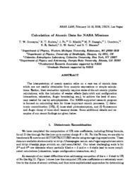 thumnail for 2006nla..conf..190G.pdf