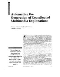 thumnail for feiner91automating_the_generation_of_coordinated.pdf