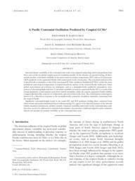 thumnail for 2012_jclim_karnauskasetal.pdf