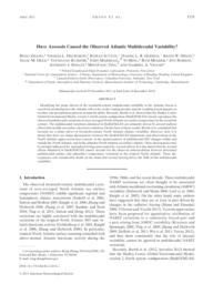 thumnail for Zhang_etal_AMO-Aerosols_JAS2013.pdf