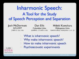 thumnail for inharmonic-2012-09.pdf