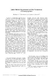 thumnail for 10646.pdf