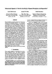 thumnail for McDerEK12-inharmonic.pdf