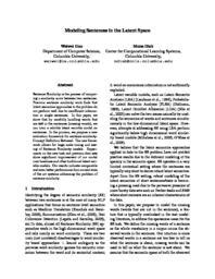 thumnail for P12-1091v2.pdf