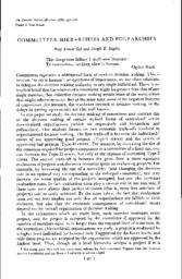 thumnail for 10710.pdf