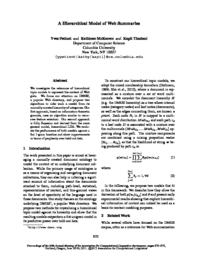 thumnail for acl11dmoz.pdf