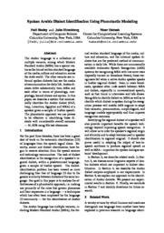 thumnail for biadsy_al_09b.pdf