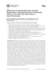 thumnail for Lovinsky-Desir-ijerph-13-00127.pdf