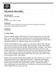 thumnail for McGaffey_WFPP.pdf