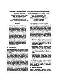 thumnail for mckeown_al_97.pdf