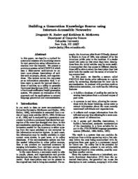 thumnail for radev_mckeown_97.pdf