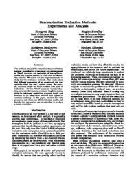 thumnail for jing_al_98.pdf