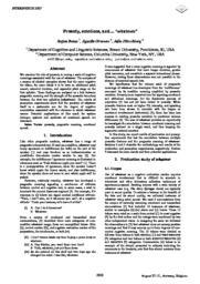 thumnail for benus_al_07a.pdf