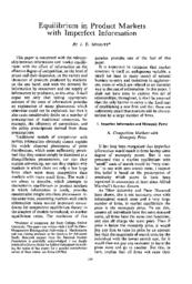 thumnail for 4497312.pdf
