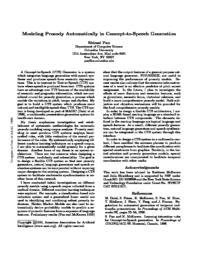thumnail for pan_99.pdf