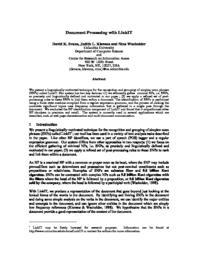 thumnail for evans_al_00.pdf