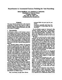 thumnail for schiffman_mckeown_00.pdf
