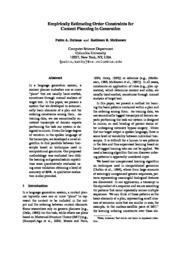 thumnail for duboue_mckeown_01.pdf