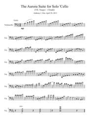 thumnail for The_Aurora_Suite_for_Solo__Cello__7_.pdf