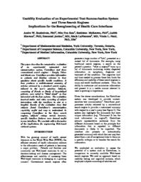thumnail for kushniruk_al_02a.pdf