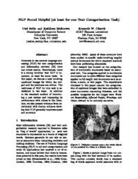 thumnail for sable_al_02a.pdf