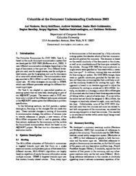 thumnail for nenkova_al_03.pdf