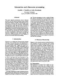 thumnail for venditti_hirschberg_03.pdf