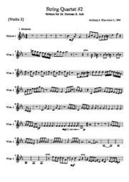 thumnail for String_Quartet__2__Violin_2_.pdf