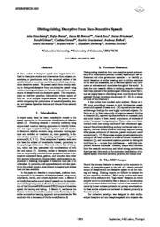 thumnail for hirschberg_al_05.pdf