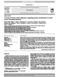 thumnail for BQUAL4_Breast_Journal_10-29-12.pdf