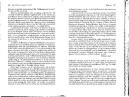 thumnail for MEV_-_Review_Merton_Book_of_Hours.pdf