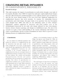 thumnail for 13.05.03_Greenberger_thesis.pdf
