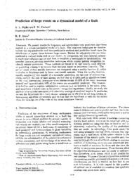 thumnail for PCShaw94.pdf
