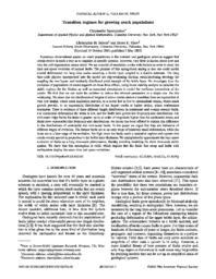 thumnail for SSShaw02.pdf