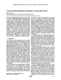 thumnail for Shaw04c.pdf