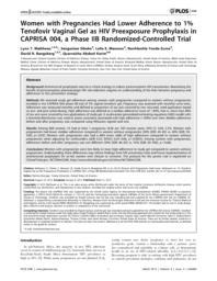 thumnail for pone.0056400.pdf