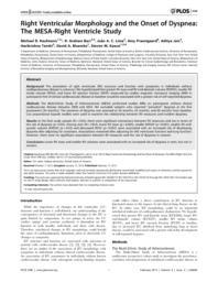 thumnail for pone.0056826.pdf